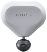 Theragun Mini White