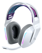 Logitech G733 LIGHTSPEED Wireless Gaming Headset White