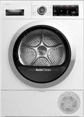 Bosch WTXH8M00NL
