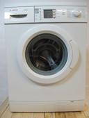 Bosch WAE28463NL Refurbished