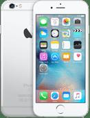 Refurbished iPhone 6S 32GB Silver