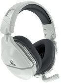 Turtle Beach Stealth 600 Gen 2 PlayStation White