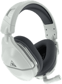 Turtle Beach Stealth 600 Gen 2 Xbox White