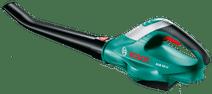 Bosch ALB 18 Li (without battery)