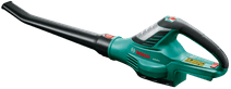Bosch ALB 36 Li (without battery)