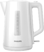 Philips HD9318/00