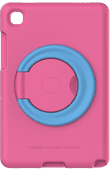 Samsung Tab A7 (2020) Kids Cover Pink