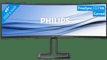 Philips 498P9/00