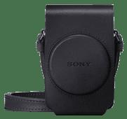 Sony LCSRXGB.SYH