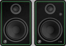 Mackie CR5-XBT Duo Pack