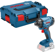 Bosch GDX 18V-180 (no battery)