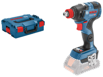 Bosch GDX 18V-200 C (no battery)