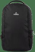 """Nomad Velocity Premium 15"""" Black 25L"""