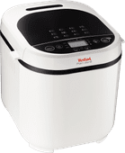 Tefal Pain Doré PF2101 Broodbakmachine