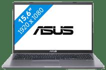 Asus D509DA-EJ665T