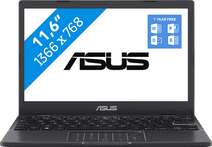 Asus L210MA-GJ010TS