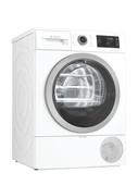 Bosch WTU87675NL