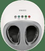 HoMedics AirPro