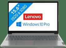 Lenovo ThinkBook 15 - 20SM003GMH
