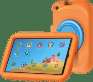 Samsung Galaxy Tab A 10.1 (2019) 32GB WiFi + Kids Cover + 3 Months Squla