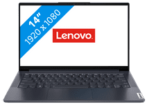 Lenovo Yoga Slim 7 14ARE05 82A2005KMH