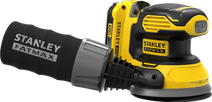 Stanley Fatmax SFMCW220D1S-QW