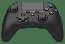 Hori Onyx+ Wireless Asymmetric Controller PS4