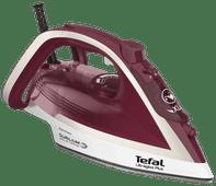 Tefal Ultragliss Plus FV6810
