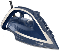 Tefal Ultragliss Anti-Calc Plus FV6830