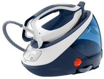 Tefal Pro Express Protect GV9221