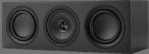 KEF Q250C Zwart