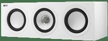 KEF Q250C White