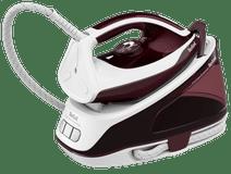 Tefal Express Essential SV6120