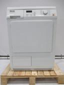 Miele TDA150C Refurbished Refurbished wasdrogers