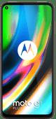 Motorola Moto G9 Plus 128GB Bronze