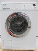 Miele W5460 Refurbished