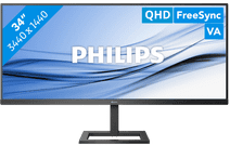 Philips 345E2AE/00