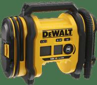 DeWalt DCC018N-XJ (without battery)