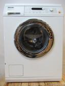 Miele W5821 Refurbished
