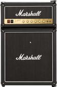Marshall MF4.4BLK-EU