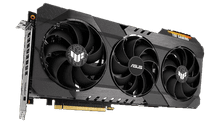 Asus GeForce RTX 3080 TUF Gaming 10G