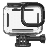 GoPro Protective Housing (GoPro HERO 9 Black)
