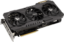 Asus GeForce RTX 3080 TUF Gaming OC 10G