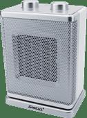 Steba KH4 Fan heaters