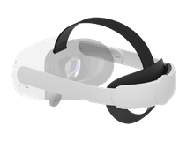 Oculus Quest 2 Elite Strap