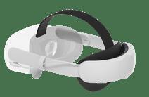Oculus Quest 2 Elite Strap + Battery + Case