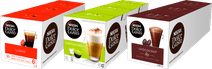 Dolce Gusto Trial Package