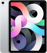 Apple iPad Air (2020) 10.9 inch 64 GB Wifi + 4G Zilver