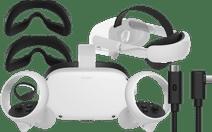 Oculus Quest 2 256GB Startpakket
