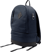 Canon Backpack BP100 Blue
